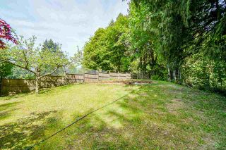 Photo 35: 1221 ROCHESTER Avenue in Coquitlam: Central Coquitlam House for sale : MLS®# R2578289