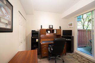 """Photo 32: 28 50 PANORAMA Place in Port Moody: Heritage Woods PM Townhouse for sale in """"ADVENTURE RIDGE"""" : MLS®# R2575105"""
