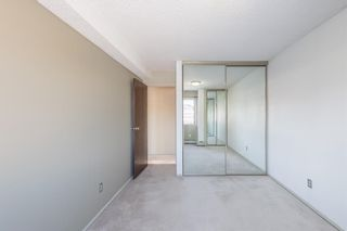 Photo 24: 302 1222 Kensington Close NW in Calgary: Hillhurst Apartment for sale : MLS®# A1056471