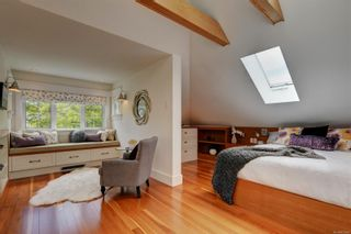 Photo 17: 174 Bushby St in : Vi Fairfield West House for sale (Victoria)  : MLS®# 875900