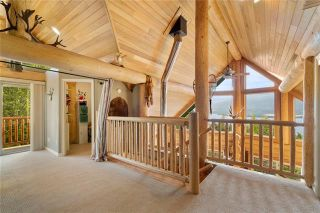 Photo 39: 5142 Ridge Road, in Eagle Bay: House for sale : MLS®# 10236832