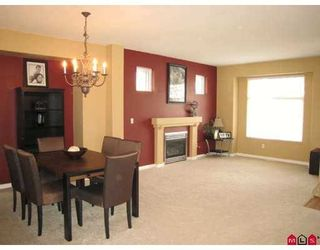 Photo 2: 7004 201 St in Langley: House for sale : MLS®# f2718389
