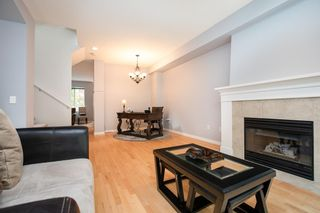 """Photo 5: 43 8415 CUMBERLAND Place in Burnaby: The Crest Townhouse for sale in """"Ashcombe"""" (Burnaby East)  : MLS®# R2580242"""