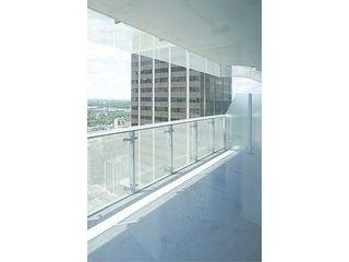 Photo 13: 3507 1 E Bloor Street in Toronto: Church-Yonge Corridor Condo for lease (Toronto C08)  : MLS®# C4115504