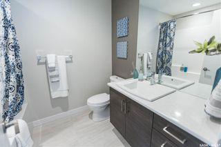 Photo 21: 239 Baltzan Boulevard in Saskatoon: Evergreen Residential for sale : MLS®# SK714423