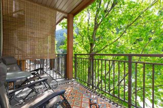 """Photo 15: 4 7450 PROSPECT Street: Pemberton Townhouse for sale in """"EXPEDITION STATION"""" : MLS®# R2456429"""