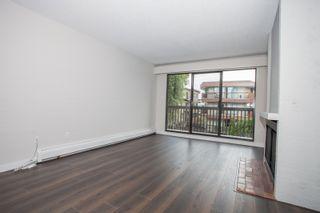"Photo 7: 216 265 E 15TH Avenue in Vancouver: Mount Pleasant VE Condo for sale in ""The Woodglen"" (Vancouver East)  : MLS®# R2102685"