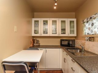Photo 35: 66 Orchard Park Dr in COMOX: CV Comox (Town of) House for sale (Comox Valley)  : MLS®# 777444