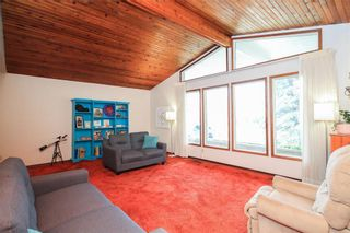 Photo 6: 160 HAY Avenue in St Andrews: House for sale : MLS®# 202125038