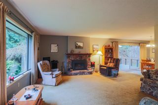 Photo 24: 203 Cadboro Pl in : Na University District House for sale (Nanaimo)  : MLS®# 867094