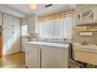 Photo 14: 5263 BENTLEY COURT in Ladner: Hawthorne House for sale : MLS®# V1142480