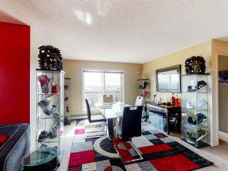 Photo 10: 415 1188 Hyndman Road in Edmonton: Zone 35 Condo for sale : MLS®# E4236596