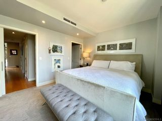 Photo 11: SAN DIEGO Condo for rent : 2 bedrooms : 700 W E St. #514