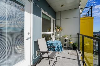 Photo 16: 409 809 FOURTH Avenue in New Westminster: Uptown NW Condo for sale : MLS®# R2622117