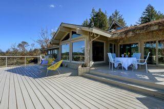 Photo 13: 236 Stevens Rd in : SW Prospect Lake House for sale (Saanich West)  : MLS®# 871772