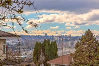 Photo 16: 3960 WILLIAM Street in Burnaby: Willingdon Heights House for sale (Burnaby North)  : MLS®# R2435946