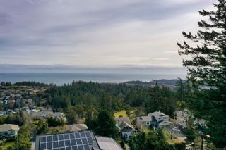 Photo 5: 3470 Vantage Pt in : Co Triangle House for sale (Colwood)  : MLS®# 869159