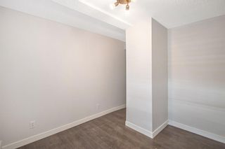 Photo 8: 13 3726 Centre Street NE in Calgary: Highland Park Apartment for sale : MLS®# A1104648