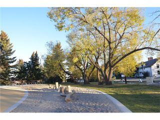 Photo 15: 1217 95 Burma Star Road SW in Calgary: Currie Barracks Condo for sale : MLS®# C4104437