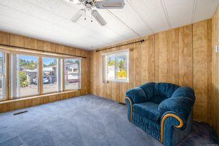 Photo 5: 49 1240 Wilkinson Rd in : CV Comox Peninsula Manufactured Home for sale (Comox Valley)  : MLS®# 886123