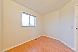 Photo 17: 50 Martindale Mews NE in Calgary: Martindale Detached for sale : MLS®# A1114466