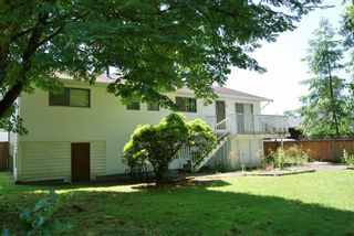 Photo 3: 11781 84A Avenue in Delta: Annieville House for sale (N. Delta)  : MLS®# R2182138