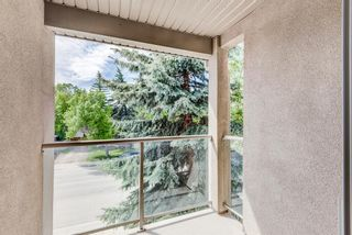 Photo 20: 4804 16 Street SW in Calgary: Altadore Semi Detached for sale : MLS®# A1117536