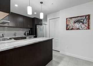 Photo 7: 410 303 13 Avenue SW in Calgary: Beltline Apartment for sale : MLS®# A1142605
