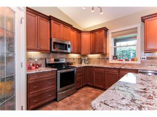 Photo 16: 24 Vermont Close: Olds House for sale : MLS®# C4027121