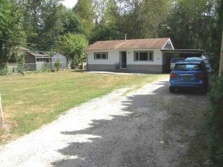 """Photo 2: 13250 233 Street in Maple Ridge: Silver Valley House for sale in """"SILVER VALLEY"""" : MLS®# R2198632"""