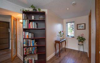 Photo 16: 102 E Clover Ridge Drive in Ajax: South East House (Sidesplit 4) for sale : MLS®# E4952170