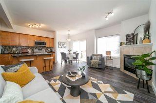 Photo 11: 22 15151 43 Street in Edmonton: Zone 02 House Half Duplex for sale : MLS®# E4239001