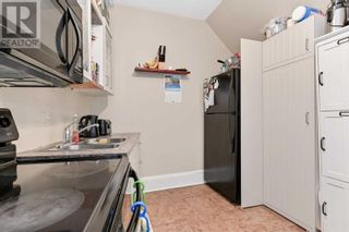 Photo 17: 30 ONTARIO AVE in Hamilton: House for sale : MLS®# X5372073