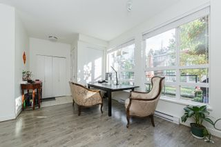 Photo 16: 106 6033 GRAY Avenue in Vancouver: University VW Condo for sale (Vancouver West)  : MLS®# R2617969
