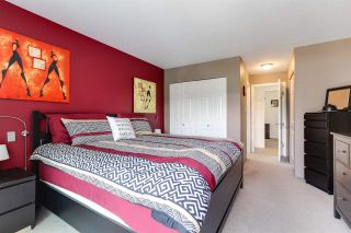 Photo 11: 20286 STANTON Avenue in Maple Ridge: Southwest Maple Ridge House for sale : MLS®# R2381763