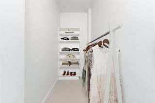 """Photo 10: 1103 933 SEYMOUR Street in Vancouver: Downtown VW Condo for sale in """"THE SPOT"""" (Vancouver West)  : MLS®# R2539934"""