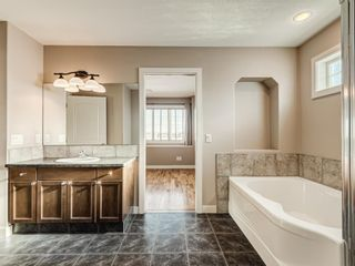 Photo 31: 609 High Park Boulevard NW: High River Detached for sale : MLS®# A1070347