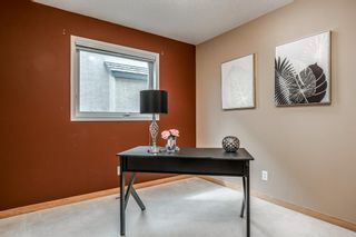 Photo 6: 637 Hamptons Drive NW in Calgary: Hamptons Detached for sale : MLS®# A1112624