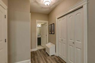 "Photo 26: 112 22150 DEWDNEY TRUNK Road in Maple Ridge: West Central Condo for sale in ""Falcon Manor"" : MLS®# R2196263"