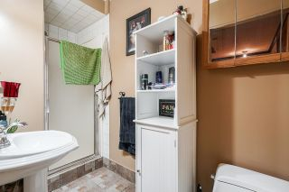 Photo 26: 11372 SURREY Road in Surrey: Bolivar Heights House for sale (North Surrey)  : MLS®# R2542745