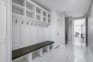 Photo 6: 944 166 Avenue in Edmonton: Zone 51 House for sale : MLS®# E4265871
