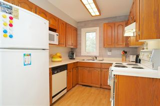 Photo 11: 136 Atwood Street in Winnipeg: Mission Gardens Residential for sale (3K)  : MLS®# 202124769