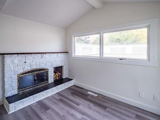 Photo 32: 48 Foxwell Road SE in Calgary: Fairview Detached for sale : MLS®# A1150698