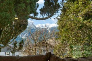 Photo 36: 38840 NEWPORT Road in Squamish: Dentville House for sale : MLS®# R2559177