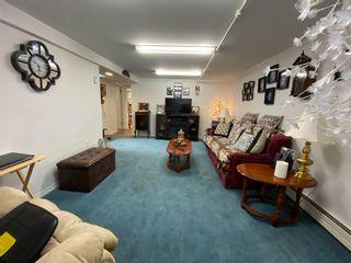 Photo 23: 50 Claremont Avenue in Stellarton: 106-New Glasgow, Stellarton Residential for sale (Northern Region)  : MLS®# 202117306