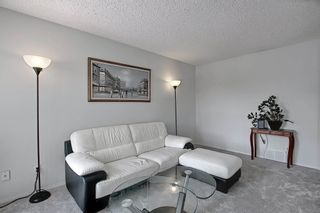Photo 4: 288 Dunvegan Road in Edmonton: Zone 01 House for sale : MLS®# E4256564