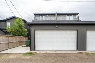 Photo 35: 2 4726 17 Avenue NW in Calgary: Montgomery Row/Townhouse for sale : MLS®# A1116859