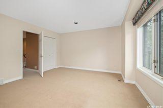 Photo 17: 14 Poplar Road in Riverside Estates: Residential for sale : MLS®# SK868010