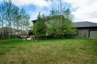 Photo 43: 21 Wentworth Hill SW in Calgary: West Springs Detached for sale : MLS®# A1109717