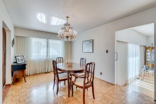 """Photo 7: 7586 KRAFT Place in Burnaby: Government Road House for sale in """"GOVERNMENT ROAD"""" (Burnaby North)  : MLS®# R2040392"""